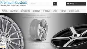 Premium-custom.com