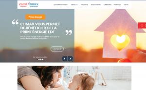 Climax.fr
