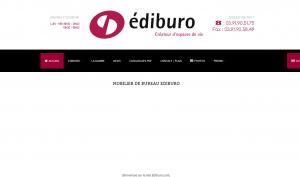 Ediburo