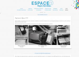 06 Imprimerie espace repro services