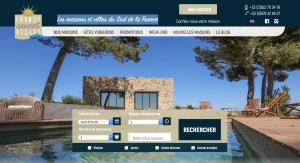 france-sweet-villas.com