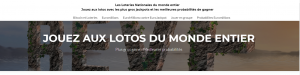 Euromillions methode pour gagner au loto