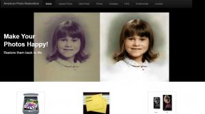 photo restoration picture restoration and repair restore photographic