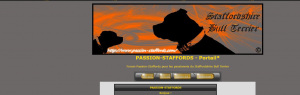 Passion-Staffords