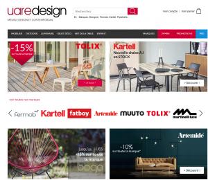 Meuble design