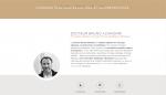 Alfandari (esthetic) – Dr Bruno Alfandar