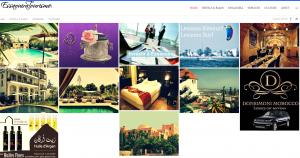 Guide essaouira, hotels, riads, Restaurants…du maroc