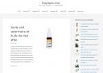 Toupapier.com articles en papier