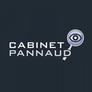 Cabinet Pannaud – Détective Privé Lyon