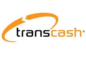 STATUT TRANS CASH – SECURE